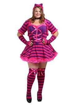 77f3e67076d Plus Size Disney Costumes 2017 - Women s Characters