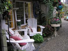 english cottage decorating | wide variety of high quality garden accessories,