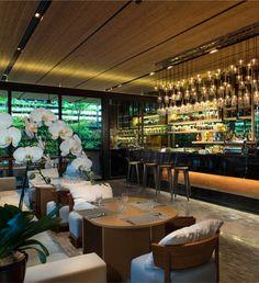 Ad Lib Bangkok Hotel, Hotel Next to Bumrungrad Hospital in Bangkok, Sukhumvit Luxury Hotel