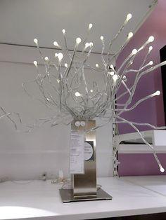 Details About Ikea Stranne Floor Lamp Steel Led Light