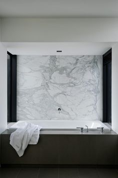 Elegant Home for Modern Gentleman, New Zealand