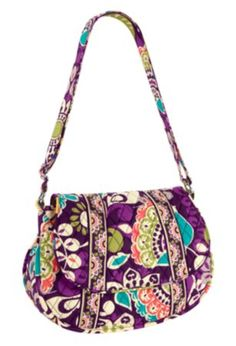 24 Best Vera Bradley Pack Your Bags Fun In The Sun