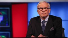 Tom Brokaw On How To Talk To Anyone | Fast Company | Business + Innovation