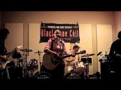 ARIBAND, That's all they got, (Live @Take back your health America benef...
