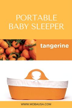 1000 Ideas About Portable Baby Bed On Pinterest Baby