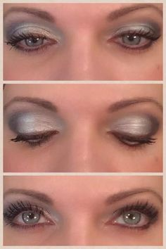 Get this look @ www.youniqueproducts.com/vickylashes or contact me today!