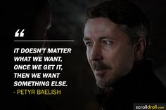 """Brace Yourselves – Game of Thrones Quotes are Coming! Related Post Game of Thrones – Season 3 Episode 7 Still """"Game Of Thrones"""" Moments Mashuped With """"Monty Pyt. Bran Stark from Game of Thrones Bronn Game Of Thrones: Best Quotes, Moments, Memes. Got Quotes Game Of Thrones, Game Of Thrones Facts, Got Game Of Thrones, Game Of Thrones Funny, Mormont Game Of Thrones, Movie Quotes, Life Quotes, Game Of Thrones Instagram, Pilot Quotes"""