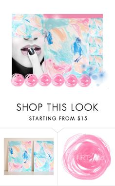 cUMULUS...... by neotericstudio on Polyvore