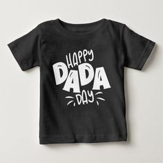 Father's Day T Shirts, Mothers Day Shirts, Dad To Be Shirts, First Fathers Day, Happy Fathers Day, Mather Day, Father's Day Diy, Mom Son, Fathers Day Crafts