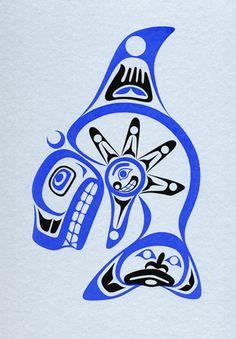 Cool tattoo idea. :) #kickasstattoos http://wri.es/iiRgr