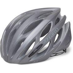 Giro Saros Helmet - 2013