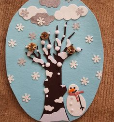 Season craft ideas Winter craft ideas for preschoolers Spring craft ideas for kids Summer craft idea for children Autumn craft ideas for preschool Four seasons craft and activities for kids Seasons themed wall decorations for school Summer Crafts For Kids, Spring Crafts, Projects For Kids, Diy And Crafts, Paper Crafts, Class Decoration, Winter Theme, Preschool Activities, Four Seasons