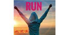 Por fin llego el #Viernes!  ¡Buenos días Runners!  #MataroRace