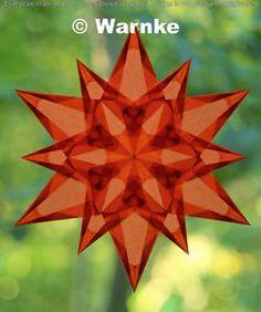 Handmade Christmas, Christmas Diy, Christmas Decorations, Origami, Christmas Napkins, Paper Stars, Crafty, Projects, Kids