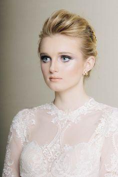 WedLuxe – Into the Mystic Modern Romance, Jewel Tones, Autumn Summer, Mystic, One Shoulder Wedding Dress, Wedding Planner, To My Daughter, Wedding Inspiration, Magazine