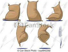 saco de farinha de trigo - Pesquisa Google
