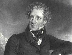 Ferdinand Raimund (1790-1836) war ein österreichischer Schauspieler und Dramatiker. Gemeinsam mit Johann Nestroy war er Hauptvertreter des Alt-Wiener Volkstheaters. Ferdinand, Theater, Abraham Lincoln, Culture, Life, Art, Theatres, Teatro, Theatre
