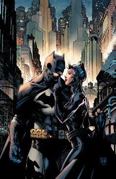 d6d9ca282 BATMAN HUSH DC ESSENTIAL ED TP Catwoman Comic, Batgirl, Batman And  Catwoman, Batman