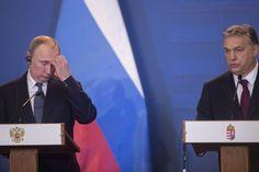 Sajnos a hír pontatlan! Ugyanis az Orosz kormány tiltatta be és nem az Orosz nép, mint nálunk is előfordulhat, HA A NÉP ENGEDI!