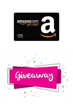 #amazongiftcardfree #amazongiftcardsarethebest #amazongiftcardstrade #amazongiftcardtrade #amazongiftcardsfortrade #amazongiftcardusa Great chance to win Amazon gift card. Participate the giveaway now.