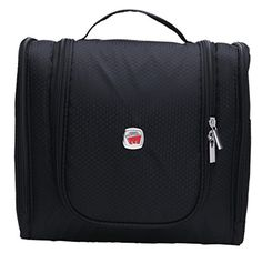 Water-resistant Hanging Travel Toiletry Bag Wash Bag Larg... https://www.amazon.com/dp/B01KZBK4GI/ref=cm_sw_r_pi_dp_x_GFieybQY4XERT