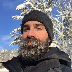 danz beard