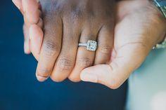 Jof Panlaqui Photography  #joffoto #engagement #joffotoengagement #dcengagement #dcwedding #dcbride #shesaidyes #ido #leesburgva #bride #wedding #groom #wedding #dc #ring #theknotrings #engagementring
