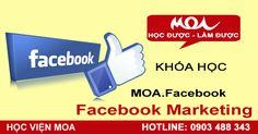 Tìm được một khóa học Facebook marketing giá rẻ đã khó, khóa học có chất lượng lại càng khó http://kienthucbanhangonline.blogspot.com/2016/06/khoa-hoc-facebook-marketing-gia-re-nhat-hien-nay.html