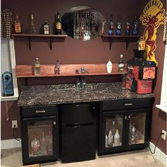 https://i.pinimg.com/236x/bd/2a/85/bd2a858656990ec257a781bef128988f--home-bar-designs-wood-wood.jpg