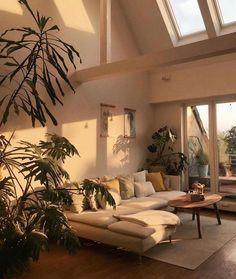 House Inspiration, House Design, House Interior, Dream Rooms, Apartment Decor, Aesthetic Room Decor, Home, Dream Apartment, Home Decor