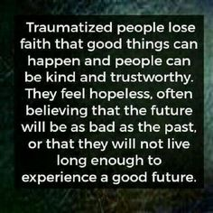 PTSD post traumatic stress disorder veterans trauma quotes recovery symptoms signs truths coping skills mental health facts read more about PTSD at Mental Health Facts, Mental Health Disorders, Stress Disorders, Mental Illness Facts, Mental Health Recovery, Trauma Quotes, Child Abuse Quotes, Arthritis, Ptsd Awareness