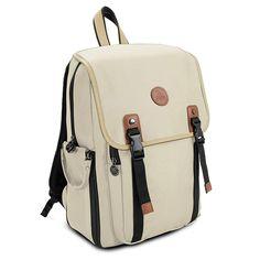 a89ec59f286b Stylish Camera Backpack - The 15 Most Stylish Camera Bags (Cute