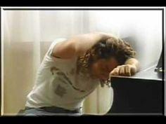 David bisbal - Apiadate de mi