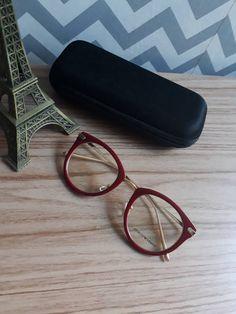 a191d6669 28 melhores imagens de Oculos