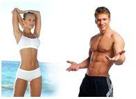 Por qué bajamos de peso con las dietas saludables para adelgazar del Dr. Atkins