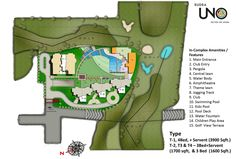 Rudra Buildwell has been launched the most awaited project of Sector 150 Noida - Rudra UNO. The project is to deliver the residential homes on Noida Expressway. Rudra UNO is to develop the 3 and 4 BHK golfview apartments. For more info Visit http://www.rudrauno.org.in/