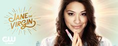 "If you haven't seen it yet you may want to check out ""Jane the Virgin,"" a television show about a Latina college student who ends up artificially inseminated by accident upon a routine visit to the..."