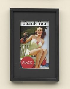 Nog meer room service diensten? Meer conversie door visueel te communiceren #yoursmartbutler - www.yoursmartbutler.com