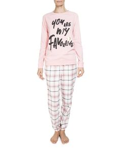 Comfy PJ's for mom! Pyjamas, Pjs, Best Mom, My Mom, Flannel, Pajama Pants, Comfy, Lingerie, Mothers