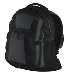 c08be6bc391 60 Best Man BackPack images | Backpack bags, Backpacks, Leather Backpack