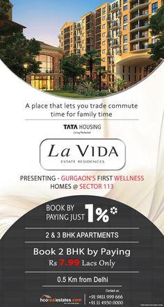 Tata forex gurgaon split capital investment trust