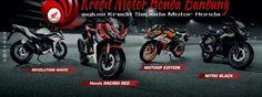 www.kreditmotorhondabandung.com/2016/02/28/all-new-cbr150r-facelift/