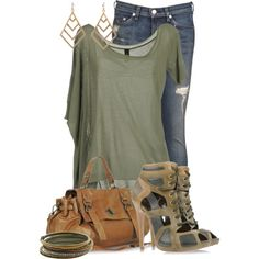 Oxfords by colierollers on Polyvore