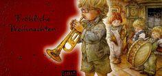 Lisi-Martin-Trompeta-de-la-banda-infantil-Alemania-2010.jpg (729×347)