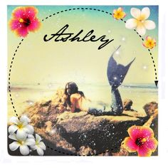 Ashley's icon :)
