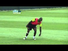 ▶ Mario Balotelli ll Fails & Funny Moments - YouTube