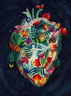 Corazón a b inteligencia e inteligencia al corazón. INTELIGENCIA EMOCIONAL http://www.inteligencia-emocional.org/curso/index.htm