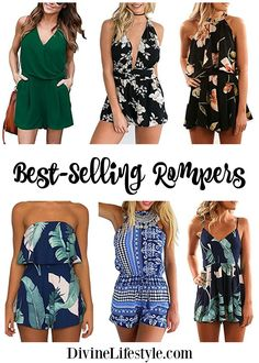 5340a25237a9 165 Best Handmade Fashionista images in 2019 | Clothing items, Diy ...