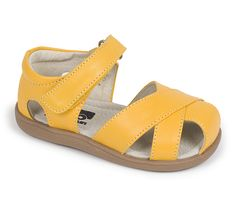 Shauna - FINAL SALE | See Kai Run & Smaller | Baby shoes, toddler shoes, kids shoes and booties