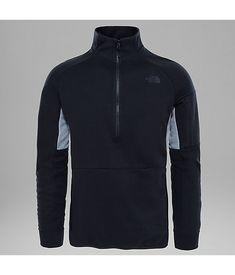 Mountain Slacker Jacket